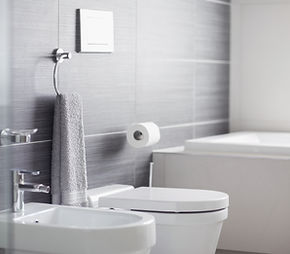 Alt text Fontnero 696 899 589 reparaciones de sanitarios, cisterna pierde agua , inodoro atascado