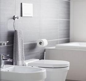 Fajn koupelny - rekonstrukce koupelen - úvodní stránka