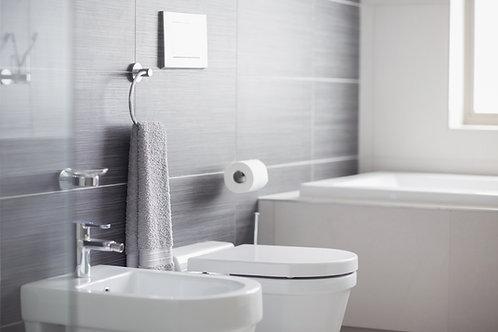 Modèle FICHE EP1 CAP AEPE Soin Multi Accueil passage aux toilettes enf 30 mois