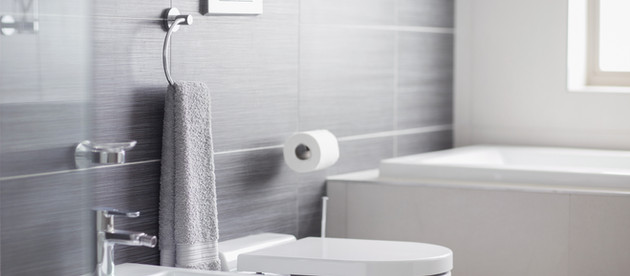 The Restroom Kit is Essential For Travel