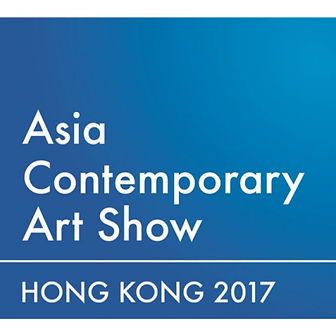 Showcase at Asia Contemporary Art Show 2017