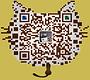 wechat_qr-300x268.png