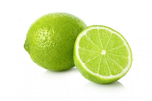 Limonka, 1 Kg.