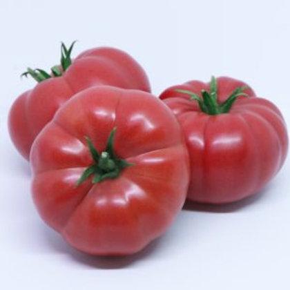 Pomidor malinowy,  1 Kg