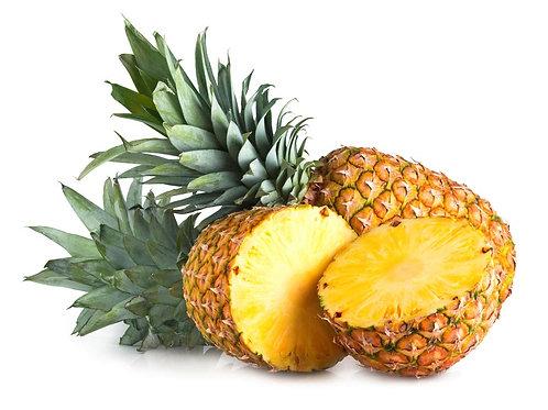 Ananas mały, stz.