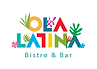 OLA_LATINA_LOGO_CMYK.png