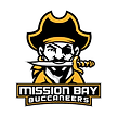 mission bay hs.png