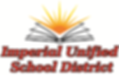 Imperial Unified School District.png
