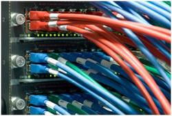 system-installation_0