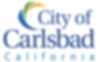 Carlsbad.jpg