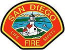 fire rescue air city of san diego.jpg