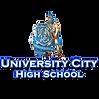 UNIVERSITY CITY HS.png