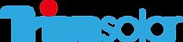 2560px-Trina_Solar_logo.svg.png