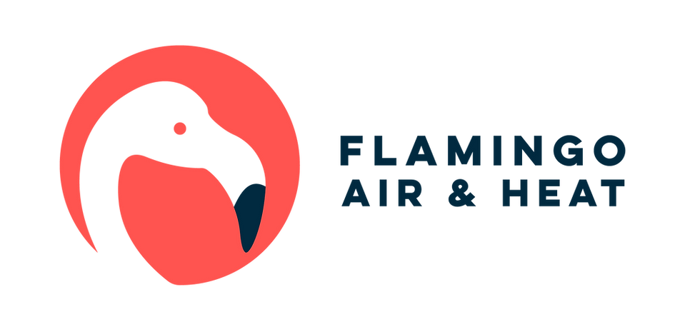 flamingoHeating_HiRes (002).png