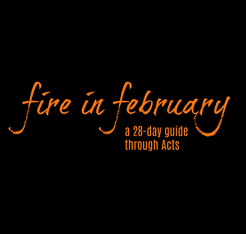 fire in february.png