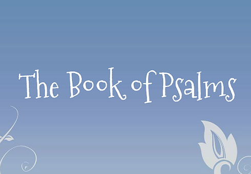 Psalms pic.png