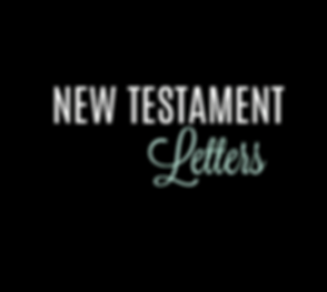New Testament Jetters image.png