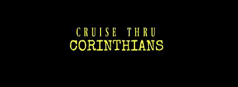 CruiseThruCorinthians.png