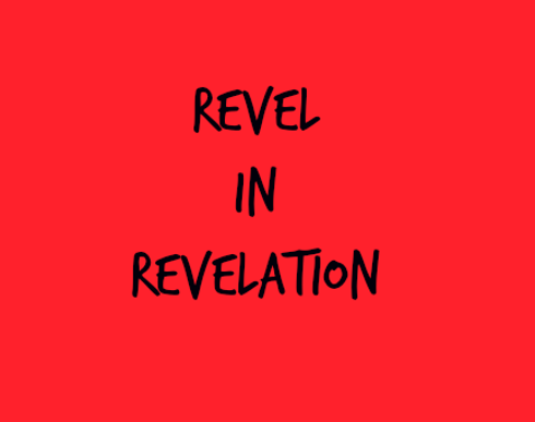 Revel in Revelation.png
