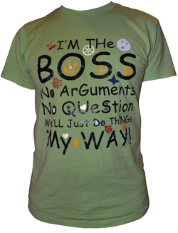 THE BOSS.png