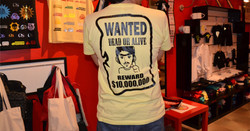 wanted store w.jpg