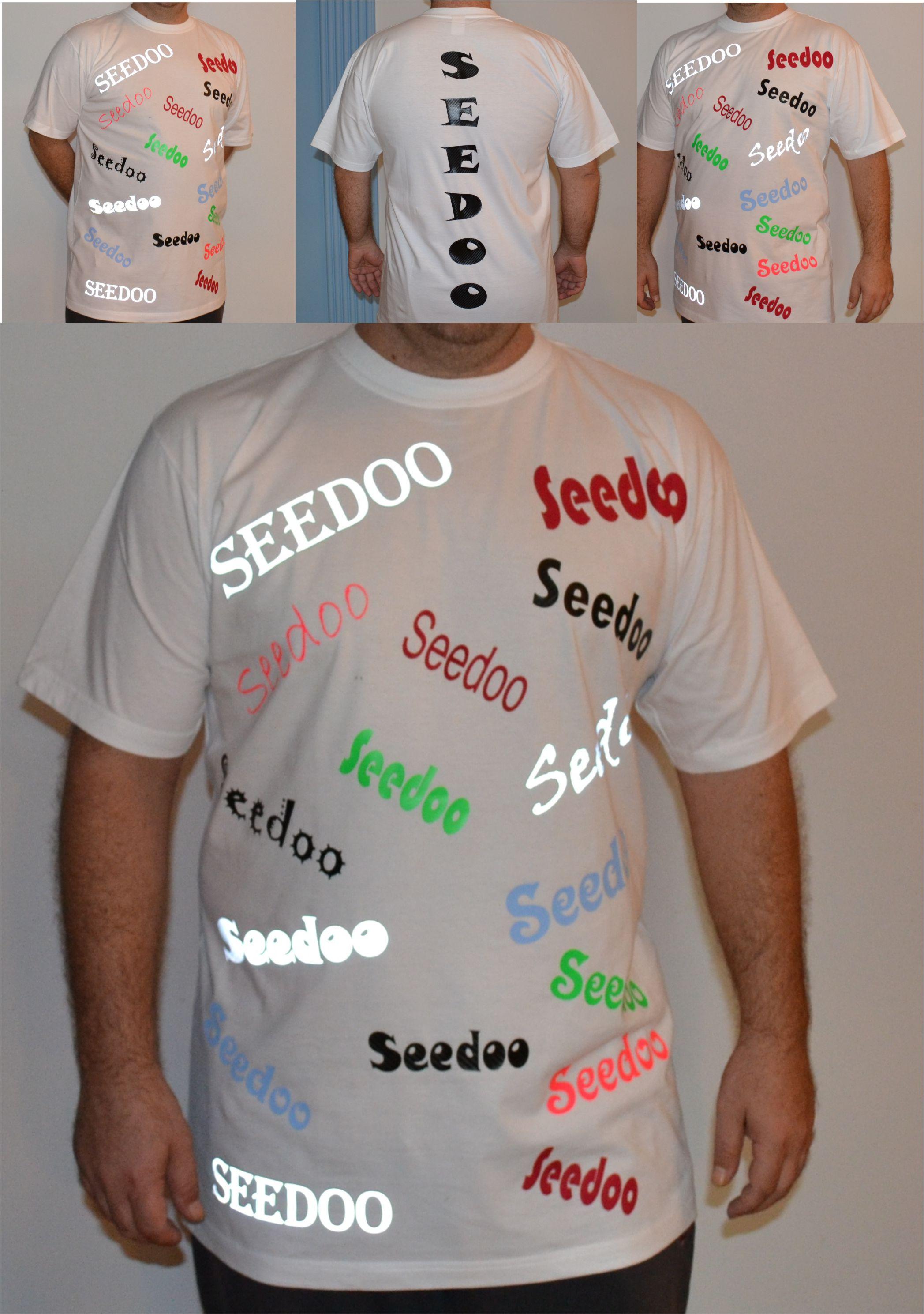 SEEEDO COLORS.jpg