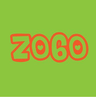 Zo6o t-shirt