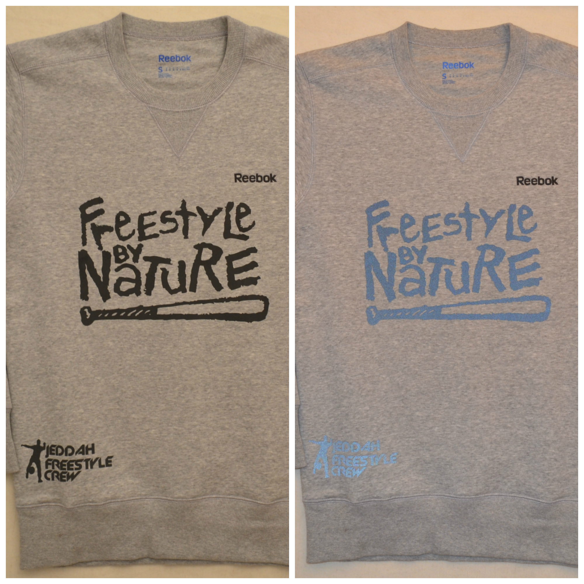 freestyle by nature jeddah freestyle crew.png