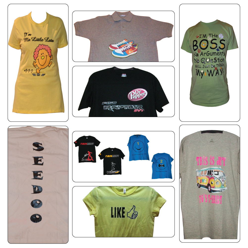 many-cool-t-shirts.jpg