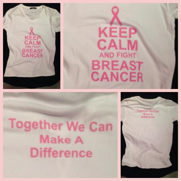 keep calm fight breast CANCER.JPG