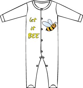 Let it bee berbatoz