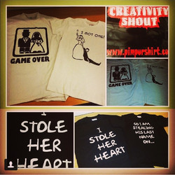 i stole her heart love couple game over.JPG