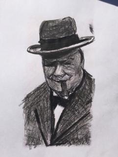 04.09.2020 Churchill 1.JPG
