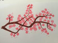 04.03.2020 Cherry Blossom 2.JPG