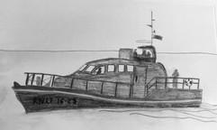 04.11.2020 lifeboat.jpg