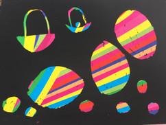 04.08.2020 Easter Eggs.JPG