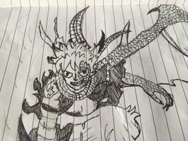 23.04.18 Dragon (1).jpg