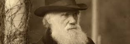 Charles Darwin Project (Suitable 12,13 and 14 year olds) Y7, Y8 and Y9