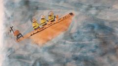 04.11.2020 Lifeboats.JPG