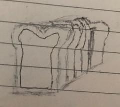 04.01.2020 Bread - Sliced.jpg