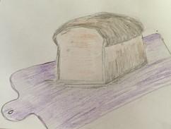 04.01.2020 Bread on board .JPG