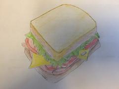 04.01.2020 Bread Sandwich.JPG