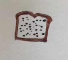 04.01.2020 Seeded Bread Slice.jpg