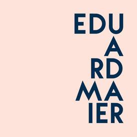 Eduard Maier Logo5.jpg