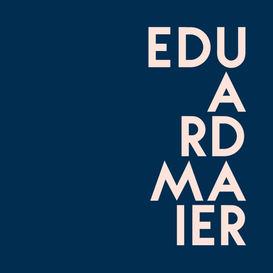 Eduard Maier Logo6.jpg