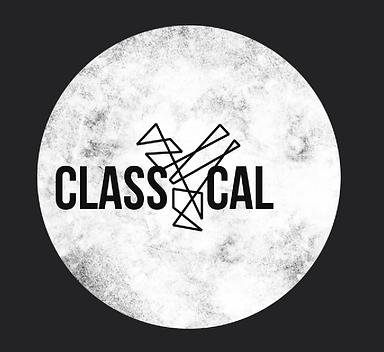 classYcal