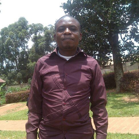 GabrielMugaruka