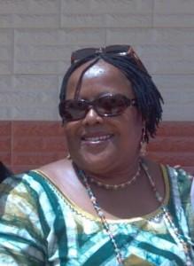 7-Monique Mujawamariya