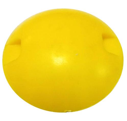 Botón Plástico