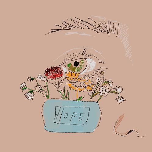 Lamina Hope